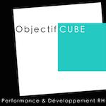 Objectif CUBE